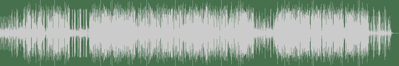 Prosper, Stabfinger - Mista Funkmaster (Original Mix) [Bombstrikes] Waveform