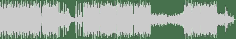 Aki Bergen & Richter - DOS (Original Mix) [Driving Forces Digital Series] Waveform