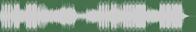 Vision X, Haikal Ahmad - Redemption (Radio Edit) [ReDrive Records] Waveform