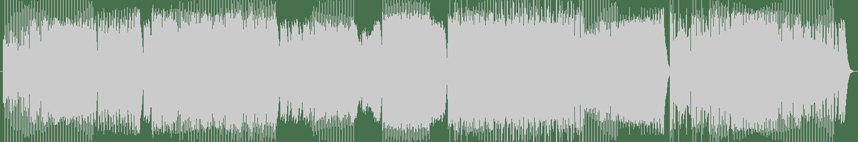 Dead C.A.T Bounce - The Nativity (Original Mix) [CRUX] Waveform