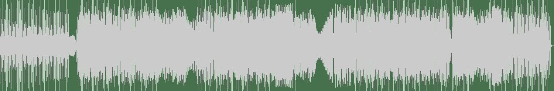 Fisso & Spark - Usual Suspects (Original Mix) [Kick It Recordings] Waveform