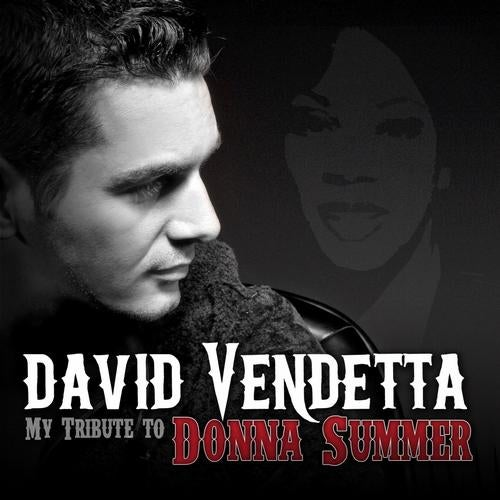 Break 4 love the remixes by david vendetta on amazon music.