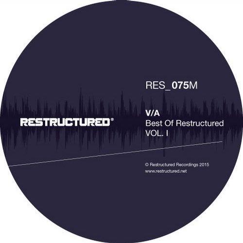 Best Of Restructured Vol.1