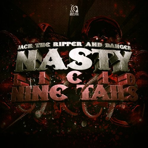 Nasty / Nine Tails