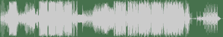 Reverse Mode - Drops (Original Mix) [EDM Records] Waveform