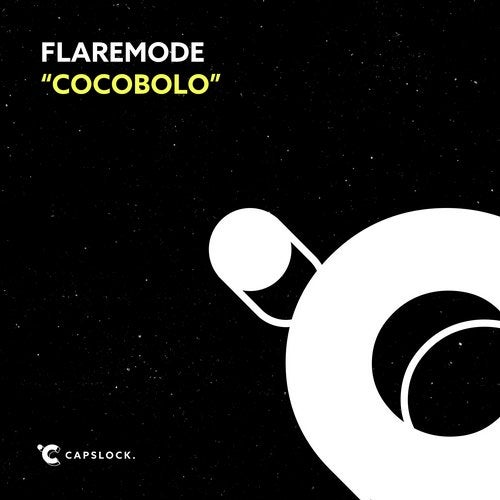 Flaremode - Cocobolo (Extended Mix)