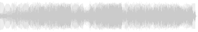 Bryan Ferry - Driving Me Wild (Ray Mang Dub Remix) [BMG] Waveform