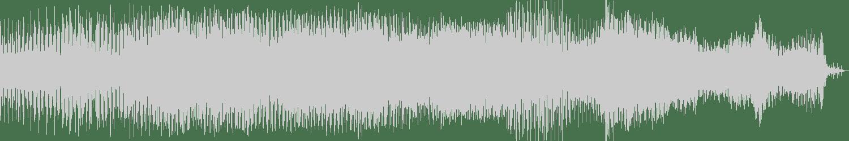Jay Riordan - FKJ (Original Mix) [ToneKontrol Recordings] Waveform