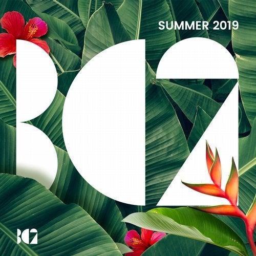BC2 Summer 2019