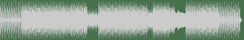 Lewis Beck - Simulations (Original Mix) [Audiophile Deep] Waveform