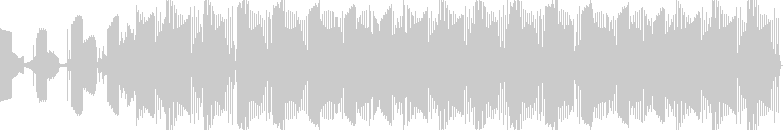 84Bit - Get This (Local Options Remix) [No Fuss Records] Waveform