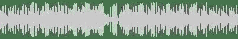 Tumi, Siso K - Lerato (Roll Deep's Illusive Mix) [Ocha Records] Waveform