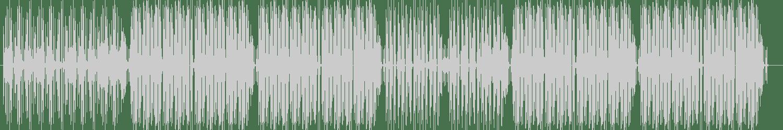 Habitat - Orbit (Original Mix) [Wrec Records] Waveform