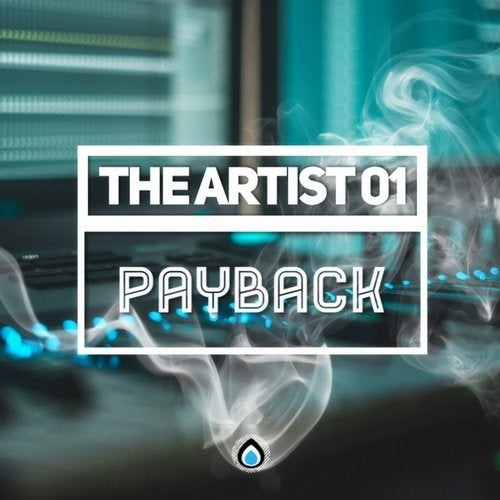 Payback - True For You (Original Mix) [2020]