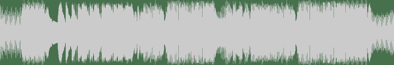 Fatih Toprakci, MCYS - Sole (Original Mix) [RNC Music] Waveform