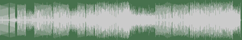 Jamie Jones, B.K.R - Bubble & Squeak (Original Mix) [Toolroom] Waveform