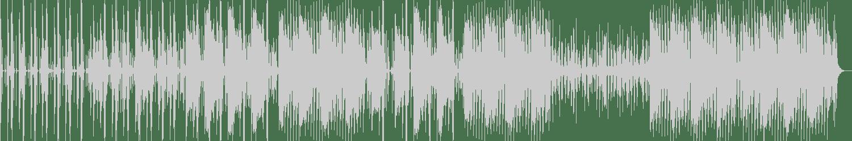 Mina, Gafacci, Omo Frenchie - Allo (Original Mix) [Enchufada] Waveform