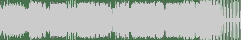 Alientrixx - Frankestein (Original Mix) [Wolfs Minimal' Label] Waveform