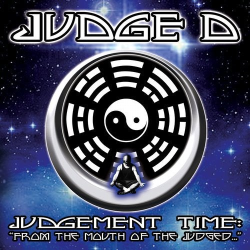 Judgement Time: From the Mouth of the Judged...