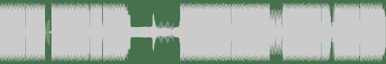 GO!DIVA - Mob (Original Mix) [Pragmatik Recordings] Waveform