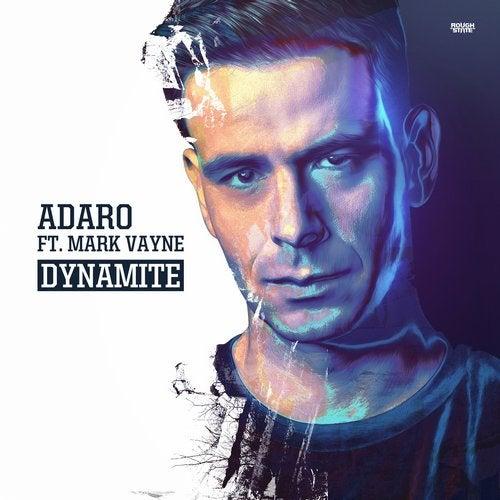 Dynamite Feat. Mark Vayne
