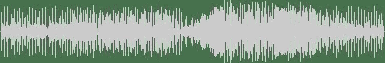 2MB - Oh Tech (Original Mix) [Kritical Noise Records] Waveform