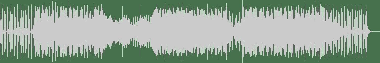 Journeyman, Barrcode - Broken Chord (Seth Vogt Remix) [Digital Sensation UK] Waveform