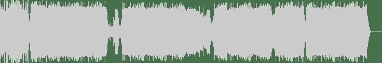 Nahal - Trauma (Original Mix) [Oxytech Records] Waveform