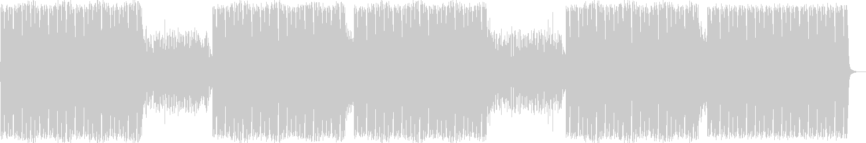 Cellardore - Make It Work (Original Mix) [Broken Music Syndicate] Waveform