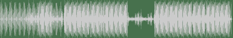 GoldFFinch - Red Mask (Original Mix) [Numbers] Waveform