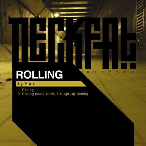 Mark Netty Tracks & Releases on Beatport