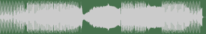 ARTY - Zara (Original Mix) [Anjunabeats] Waveform