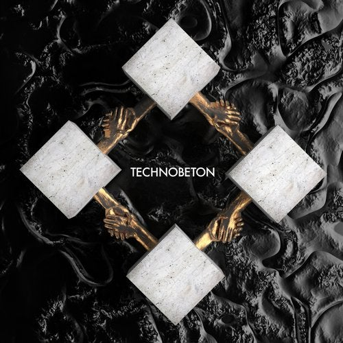 Technobeton 2018