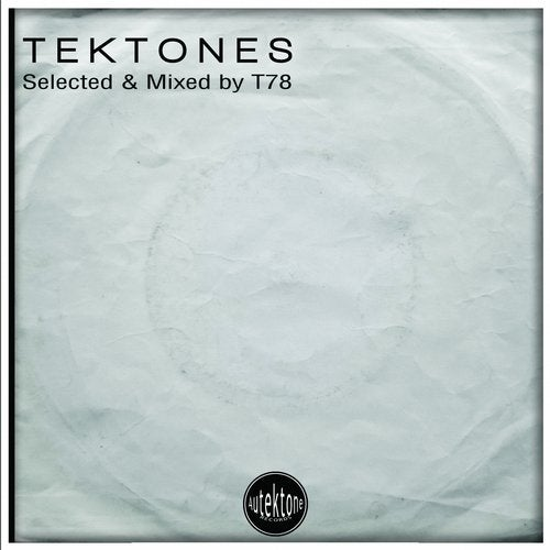 Tektones