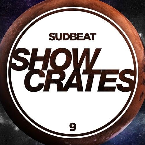 Sudbeat Showcrates 9