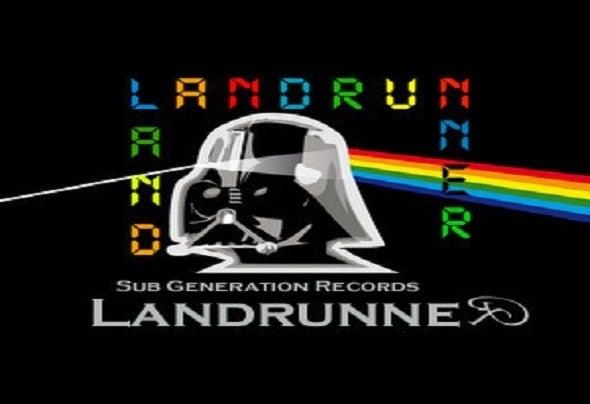 Landrunner Tracks & Releases on Beatport