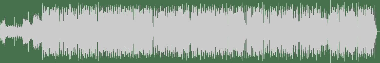 Baby Bazooka - Caballero with Sombrero (Extended Mix) [HiNRG_Attack] Waveform