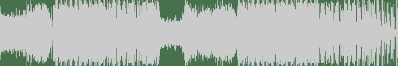 BeatauCue - Terrah (Original Mix) [Kitsune] Waveform