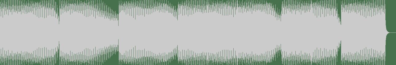 Timothy Alexander - Sentience IV (Original Mix) [Sonic Groove] Waveform