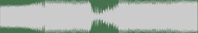 Liinnerd - City From The Heart (Liinnerd's Rework) [Kynatix] Waveform