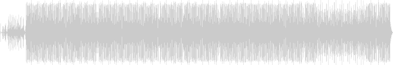 Ghostface Killah, Raekwon, Malice - Kilo (Remix Album Version (Edited)) [RAL] Waveform