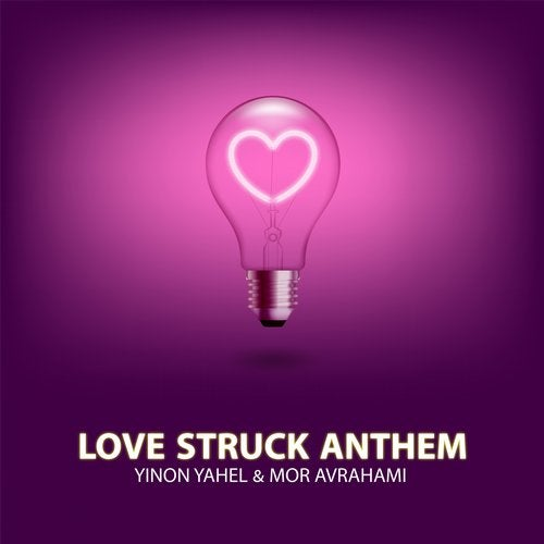 Love Struck Anthem