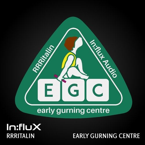 Early Gurning Centre