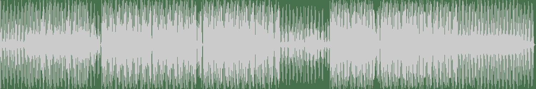 Randomer, Cadans - Anchor (Original Mix) [Neighbourhood] Waveform