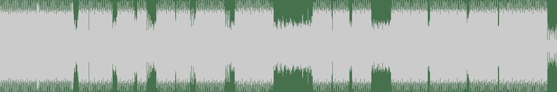 Javier Soengas - Mambo Drums (Jmix Remix) [FunkStarz] Waveform