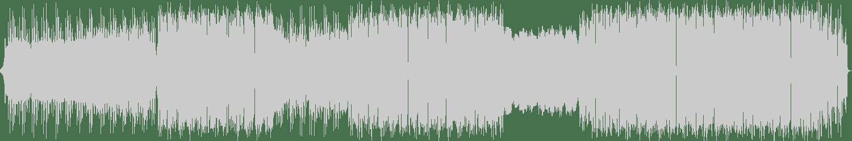 Fab Morvan, Dave Damelo - Mind Over Matter (iTMO Remix) [Strangers in Paradise Recordings (SIPREC)] Waveform