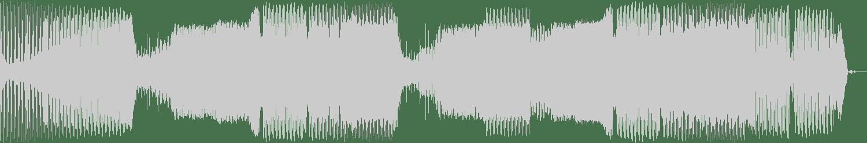 Ton! Dyson, Matt Chavez - Time 2 Jump (Original Mix) [Audibly Sounds] Waveform