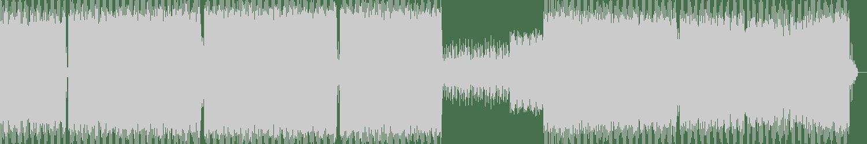 Stef Mendesidis - Kernel (Acrob Dub Remix) [Energun Records] Waveform