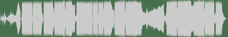 One Function, Yestermorrow - Microdose (Original Mix) [Iono Music] Waveform