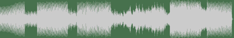 Experimental Feelings - Platonic Love feat. Connie Di Maria (Zed White Remix) [GR8 AL Music] Waveform